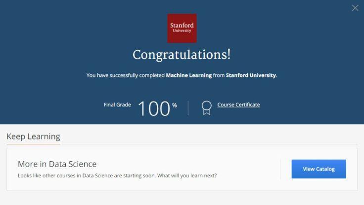 ml-stanford-certificatge