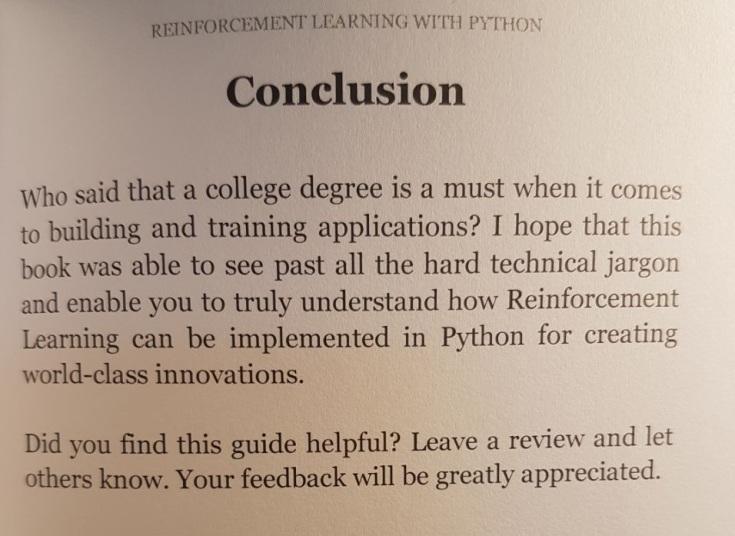 RL-python-conclusion-1