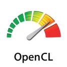opencl_logo_rgb1
