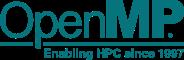 openmp-enabling-hpc-since-1997