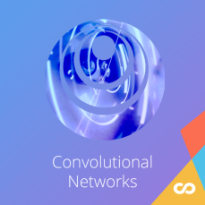 CarouselAds_DL_Convolutional