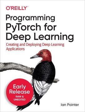 Python – Belajar Pembelajaran Mesin Indonesia